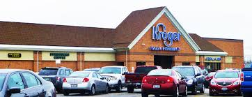 Kroger Feedback Survey at Krogerfeedback.com